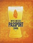 NYC_Beer_Week_passport_cover