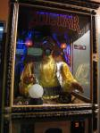 Zoltar at Spring House